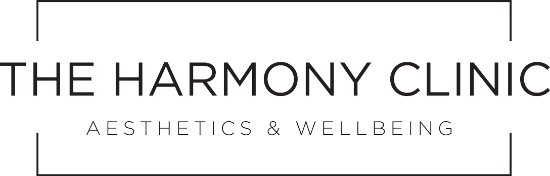 The Harmony Clinic